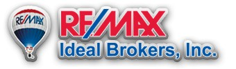 Remax Ideal Brokers