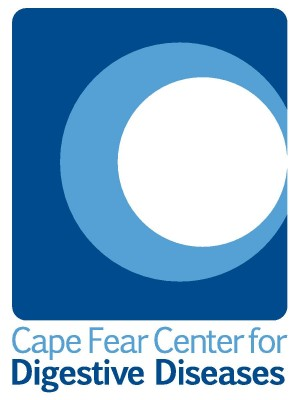 Cape Fear Center for Digestive Diseases