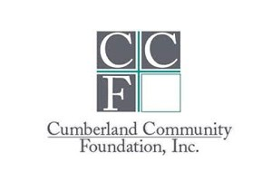 Cumberland County Foundation, Inc.