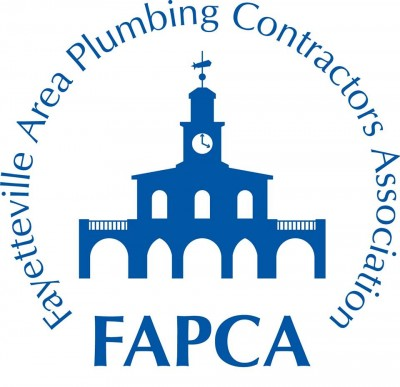 Fayetteville Area Plumbing Contractor's Association