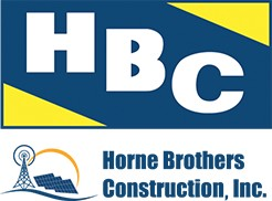 Horne Brothers' Construction