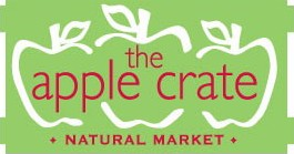 The Apple Crate