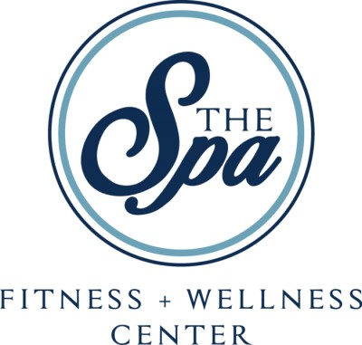 The Spa Fitness & Wellness Center