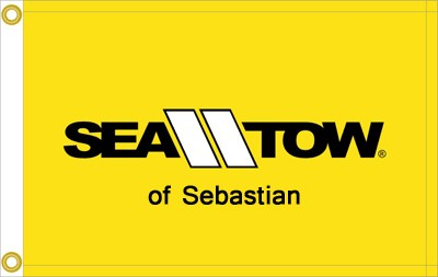 SeaTow of Sebastian