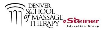 Denver School Of Massage Therapy