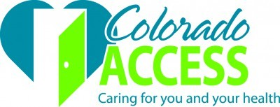 Colorado Access