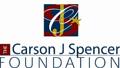 Carson J Spencer Foundation