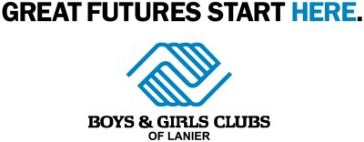 Boys & Girls Club of Lanier