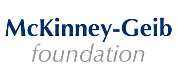 McKinney - Geib Foundation