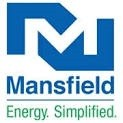 Mansfield Oil