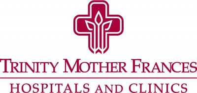 Trinity Mother Frances