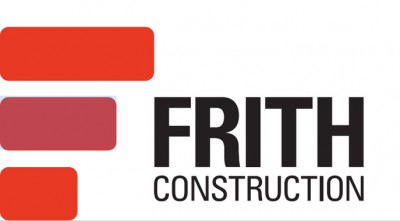 Frith Construction