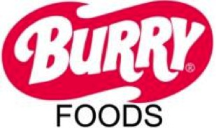 Burry Foods Platinum Duck Sponsor
