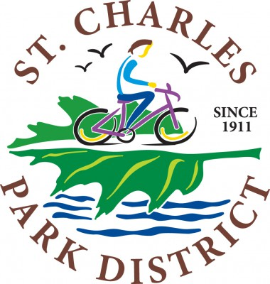 Saint Charles Park District Gold Duck Sponsor