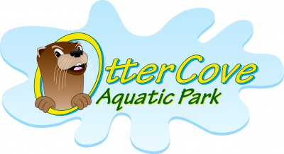 Otter Cove Aquatic Park Event Host Gold Duck Sponsor