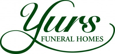 Yurs Funeral Homes Finish Line Silver Duck Sponsor