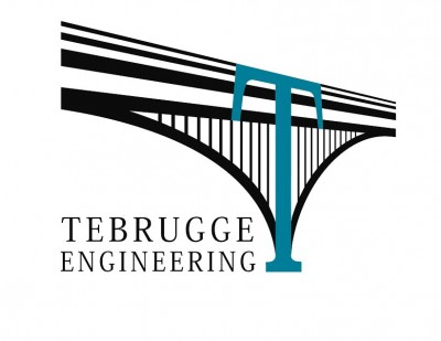 Tebrugge Engineering Silver Duck Sponsor
