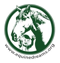 Equine Dreams Gold Duck Sponsor