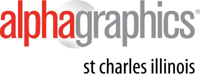 St Charles Alpha Graphics Bronze Duck Sponsor