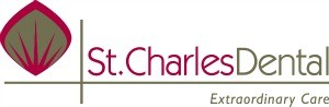 St Charles Dental Care Silver Duck Sponsor