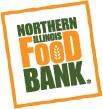 IL Food Bank Bronze Sponsor