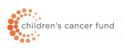 2017 Children's Cancer Fund of Dallas