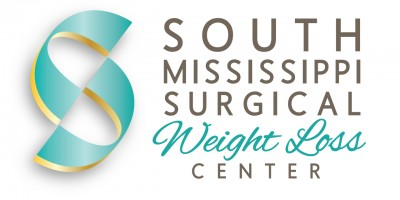 South Mississippi Surgical Weight Loss Center