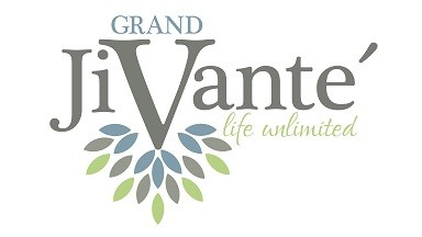Grand Jivante Retirement Community
