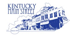 Kentucky Main Street