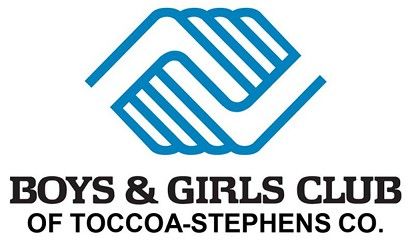 Boys and Girls Club of Toccoa