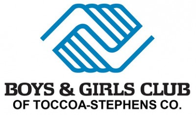 Boys and Girls Club of Toccoa/Stephens County