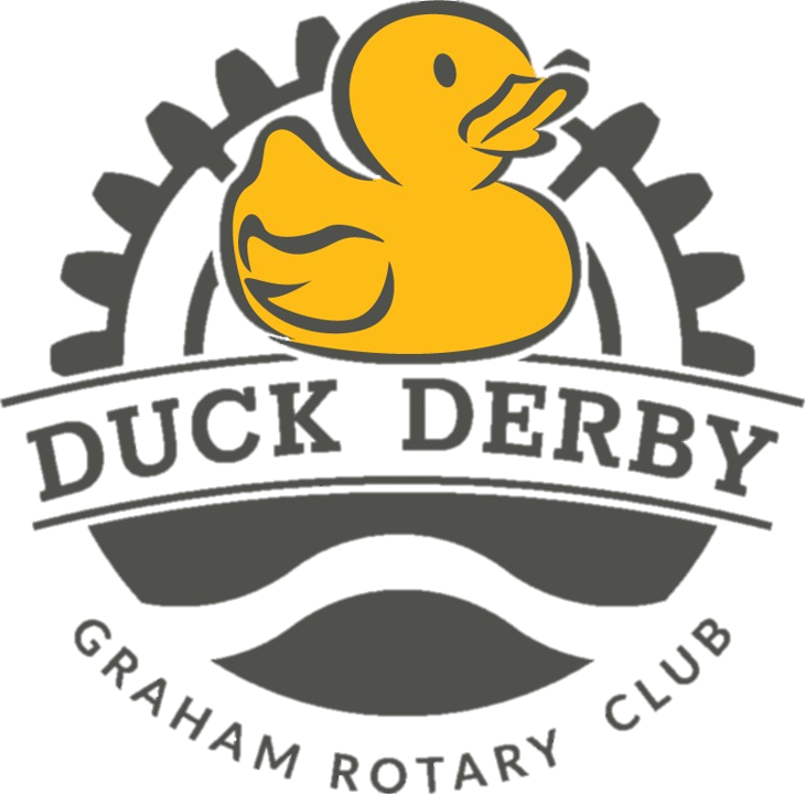 2019 Graham Duck Derby