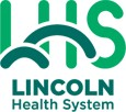 Lincoln Health System