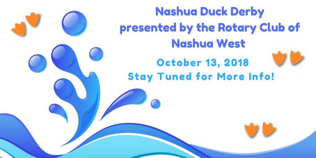 Adopt a Duck and help local non-profits