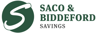 Saco Biddeford Savings Institution