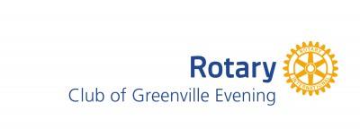 Rotary Club of Greenville Evening