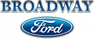 Broadway Ford Idaho Falls >> Great Snake River Greenbelt Duck Race