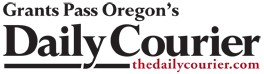 Grants Pass Daily Courier