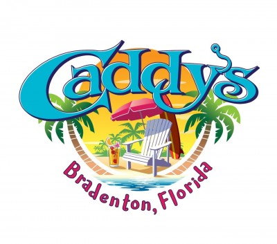 Caddy's Bradenton