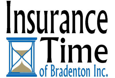Insurance Time of Bradenton