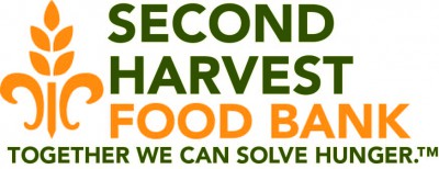 Second Harvest Food Bank of New Orleans