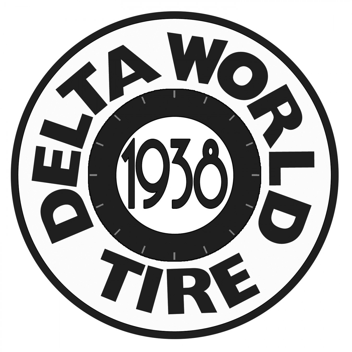 Delta World Tire