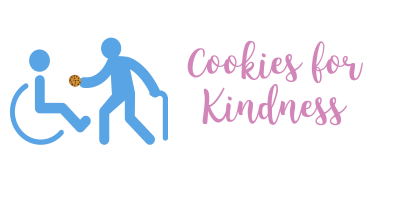 Cookies for Kindness