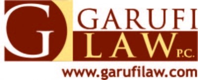 Garufi Law P.C.