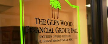 The Glen Wood Financial Group