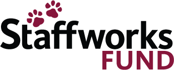 Staffworks Fund