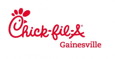Chick-Fil-A for Two for a Year
