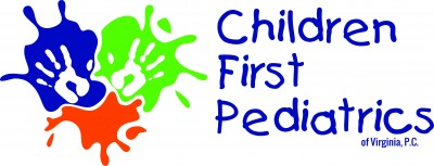 Children First Pediatrics of Virginia