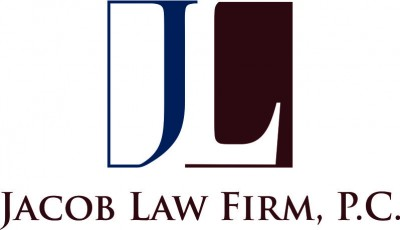 Jacob Law Firm
