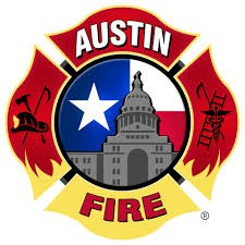 Austin Fire Department | Community Partner